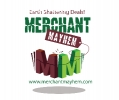 Merchant Mayhem - FIND THE PERFECT GIFT, EVERY TIME.
