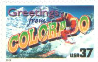 State Stamp