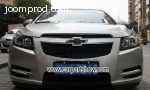 CHEVROLET Cruze DRL LED Daytime Running Lights turn light st