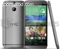 Htc one m8 4g elite(whatsapp +2547364097