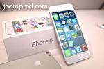 Offer For Apple iPhone 6 16GB 64GB 128GB, 1 GB RAM-NEW-UNLOC